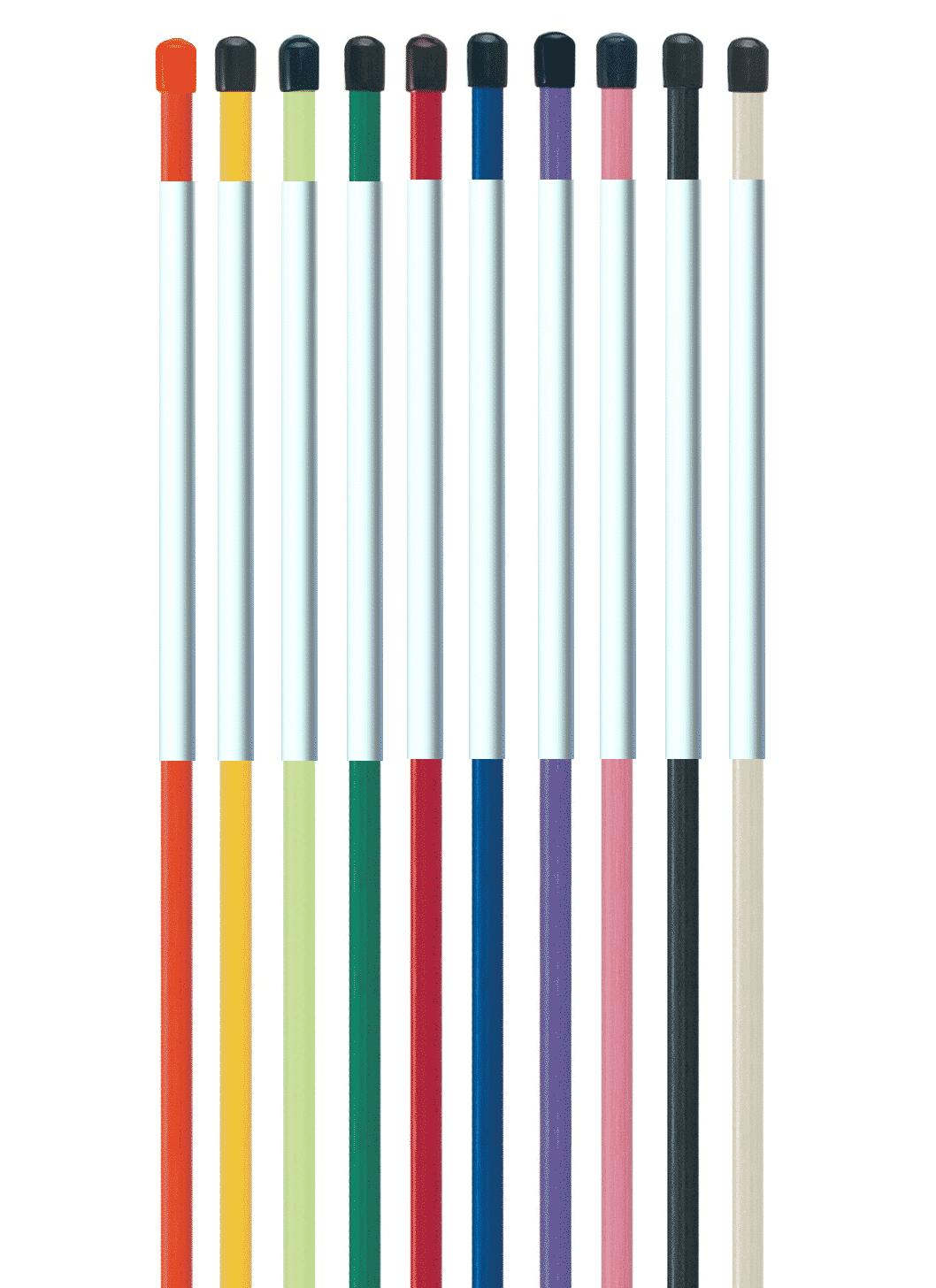 marker dye   eBay
