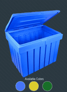 large-heavy-duty-salt-box-1408641524