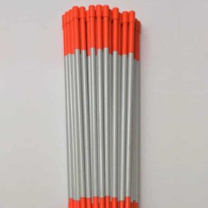 orange-markers-grey-tape-2